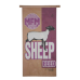 15%  Sheep & Goat Pellet
