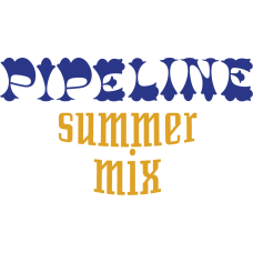 Pipeline Summer Mix